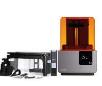 Best 3D Printers 2017
