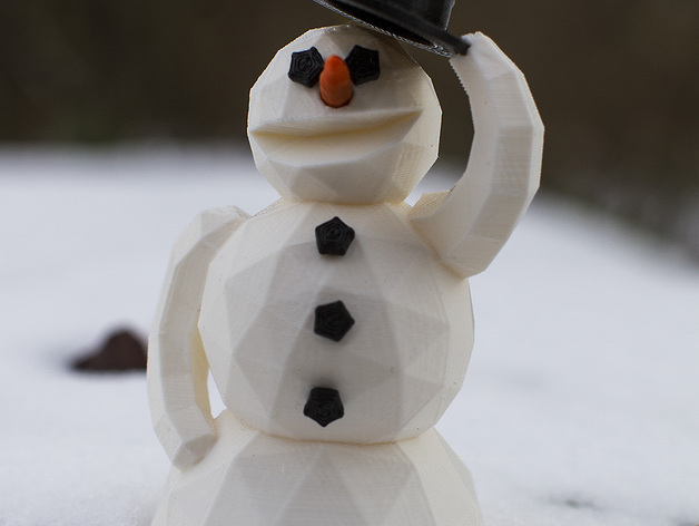 snowman_preview_featured