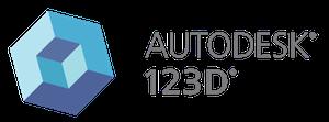 autodesk-123d