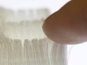 MIT Creates Revolutionary 3D Printed Hair