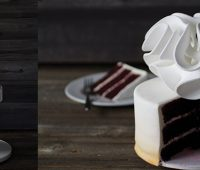 3d-chocolate-cake
