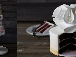 How 3D Printing is Changing Chocolate