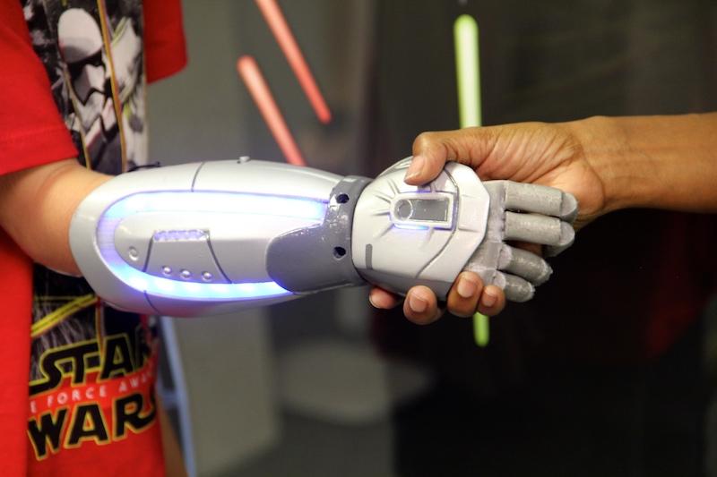 3d-printed-arm
