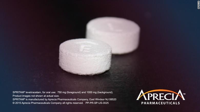 3d-printed-drug