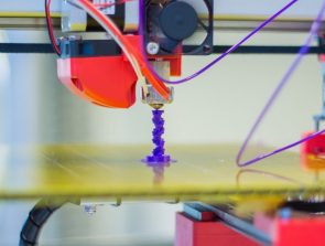 How to 3D Print Without Buying a Printer