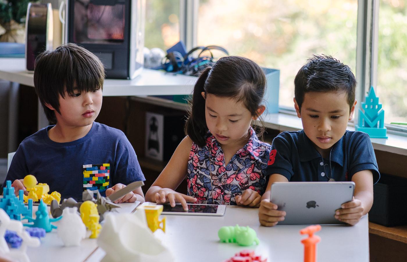 3d-printing-classroom