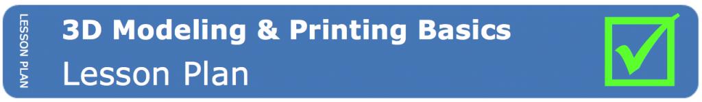 3d-printing-lesson-plan