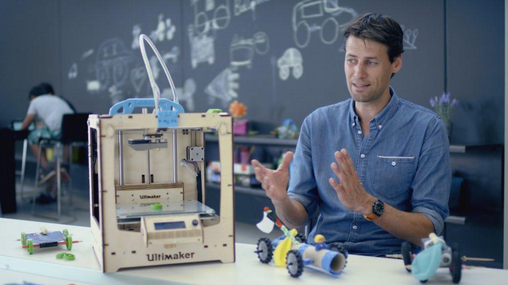 3d-printing-school