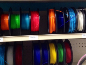 The Environmental Impact of 3D Printing