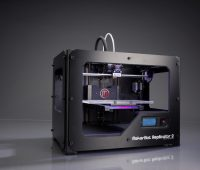 buying-3d-printer