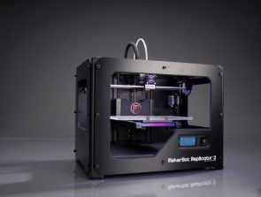 """Before Buying a 3D Printer – Four """"What"""" Questions to Ask"""