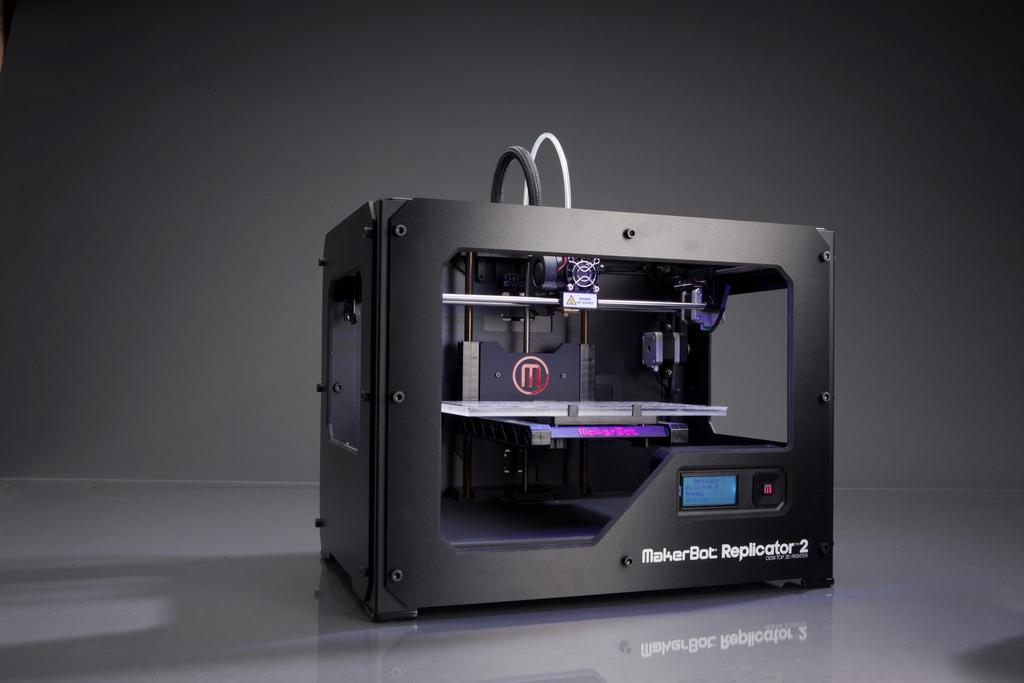 buying-3d-printer