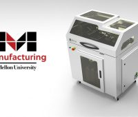 cmu-3d-printing