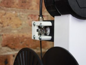 3D Printing Extruders Explained