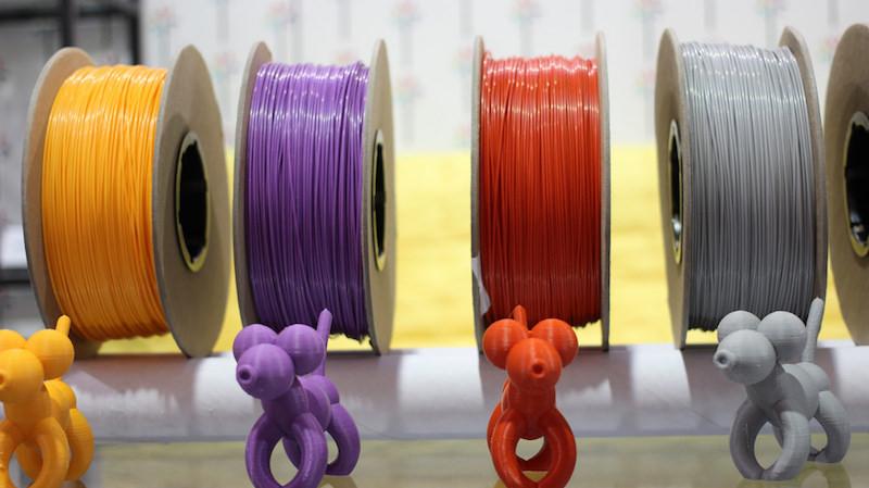 3d-filament-types