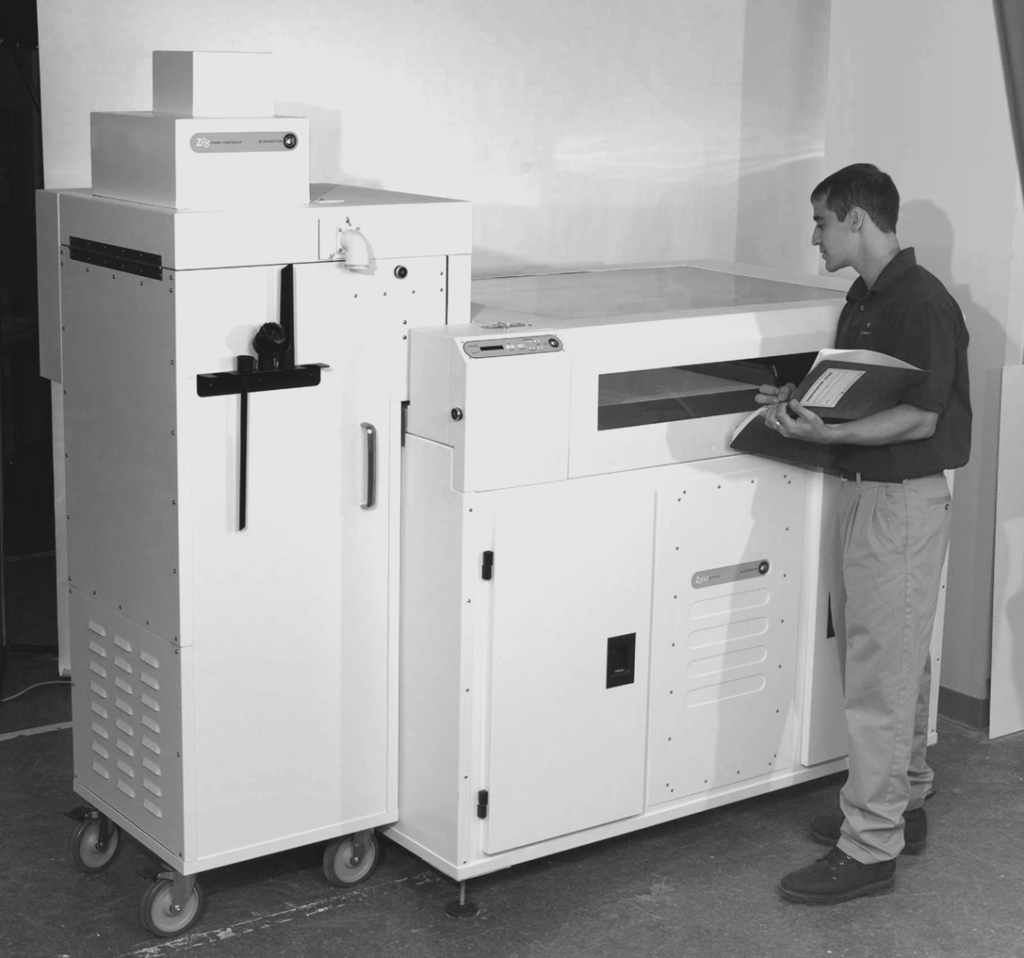 3d-printing-1980s