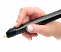 3doodler-review