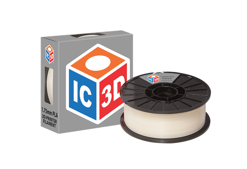 IC3D-pla
