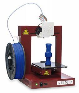 afinia-h480