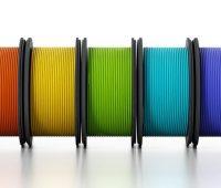 best-3d-printer-filaments
