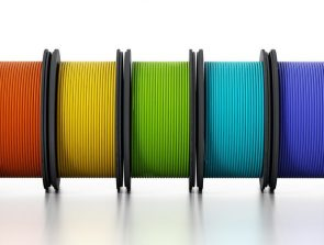 Choosing a Filament Diameter: 1.75 mm vs. 3.00 mm