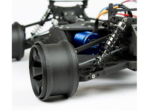 carbon-fiber-pla-filament