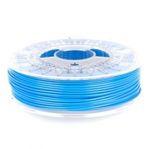 colorfabb-pla