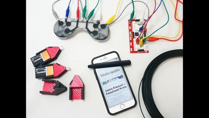 conductive-pla-filament