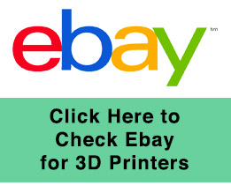 ebay-used-3d-printer