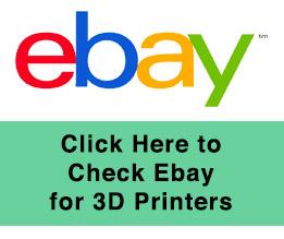 ebay-used-3d-printer