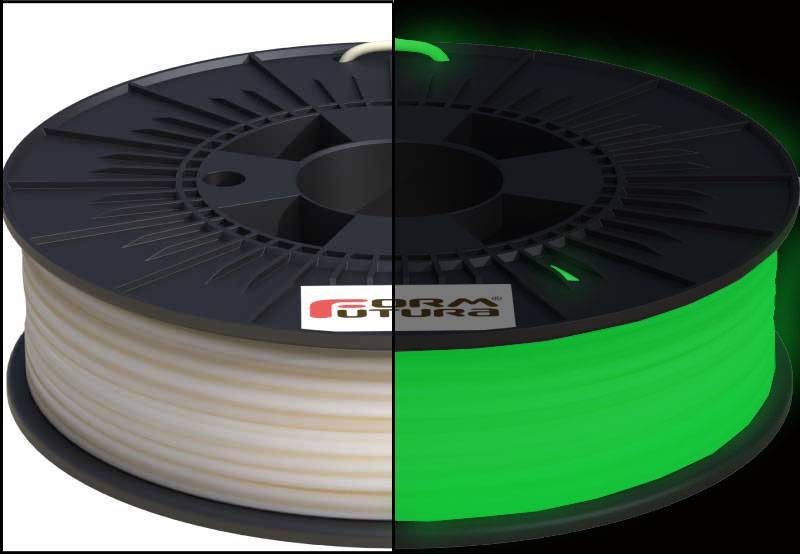 glow-in-the-dark-filament