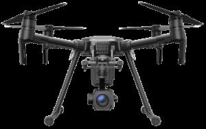 m200-drone