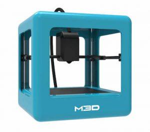 m3d-micro
