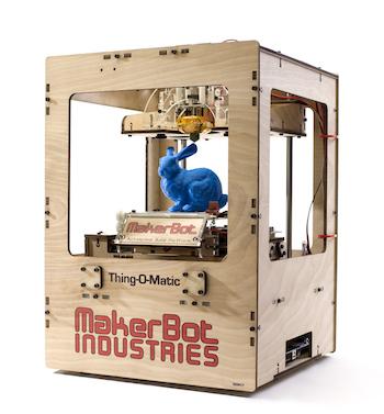 own-3d-printer