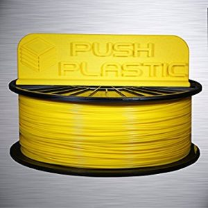 pushplastic-abs