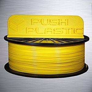 pushplastic-abs