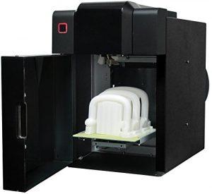 up-mini-printer