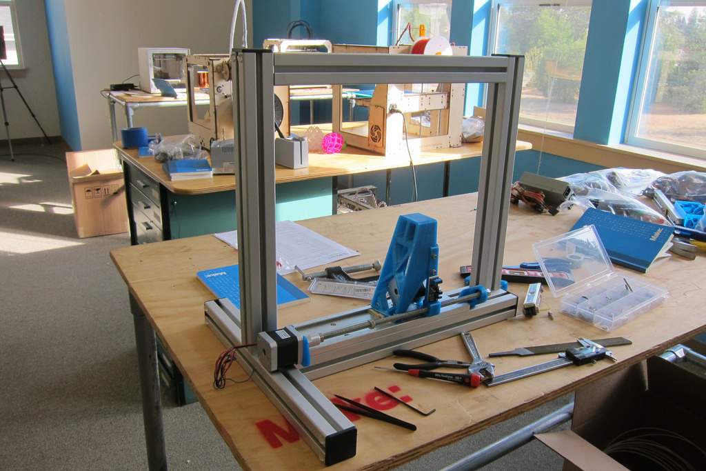 Should You Buy a Used 3D Printer?