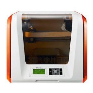 xyz-da-vinci-printer