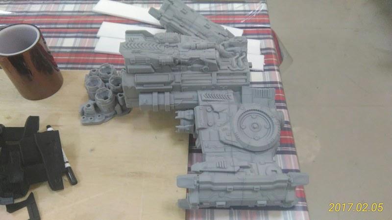battlecruiser-parts