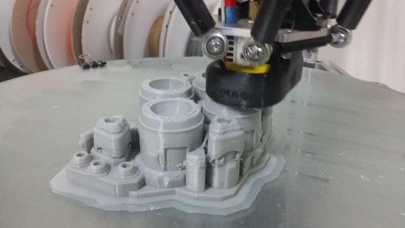 battlecruiser-printing