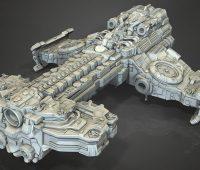 terran-battlecruiser
