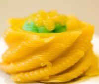 3d-printed-food