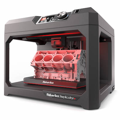 How Much Does It Cost >> 3D Printer Price: How Much Does a 3D Printer Cost? - 3D Insider