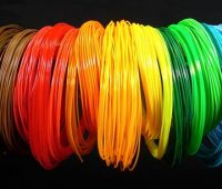 3d-printing-filament-prices