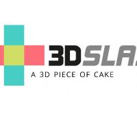 3d-slash-review
