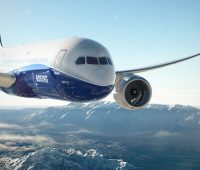 787-3d-printing