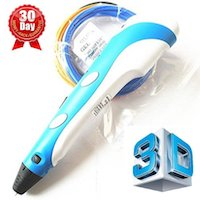 best-value-3d-pen