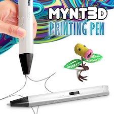 MYNT3D-3