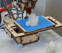 facts-about-3d-printing